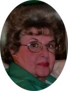 Connie Taylor